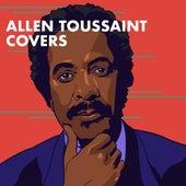 Allen Toussaint Covers von Various Artists