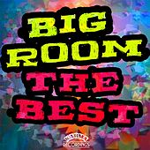 Big Room The Best - EP von Various Artists