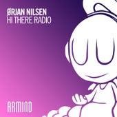 Hi There Radio by Orjan Nilsen