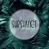 Substance, Vol. 45 by Various Artists