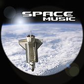 Space Music by Various Artists