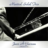 Jazz À Gaveau (Remastered 2017) by Martial Solal