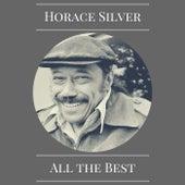 All the Best de Horace Silver