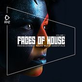 Faces of House, Vol. 1 von Various Artists