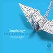 Ornythology by The Venere Quartet