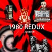 1980 Redux by Alien Skin