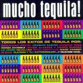 Mucho Tequila (Un Homenaje A Tequila) de Various Artists