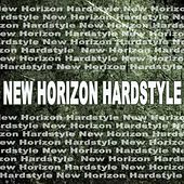 New Horizon Hardstyle by Various Artists