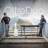 Oltre Duo by Oltre Duo