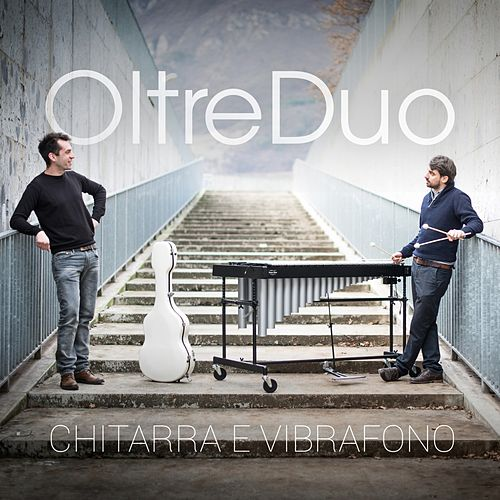 Oltre Duo de Oltre Duo