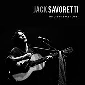 Soldiers Eyes (Live) by Jack Savoretti