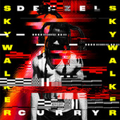 Skywalker by Denzel Curry
