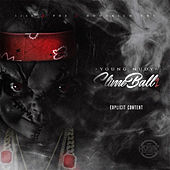 SlimeBall 2 von Young Nudy