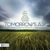 Tomorrow's Air by Various Artists