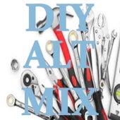 DIY Alt. Mix von Various Artists