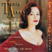 Amores E Boleros (Vol. 3) von Various Artists