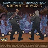 A Beautiful World by Irvin Mayfield