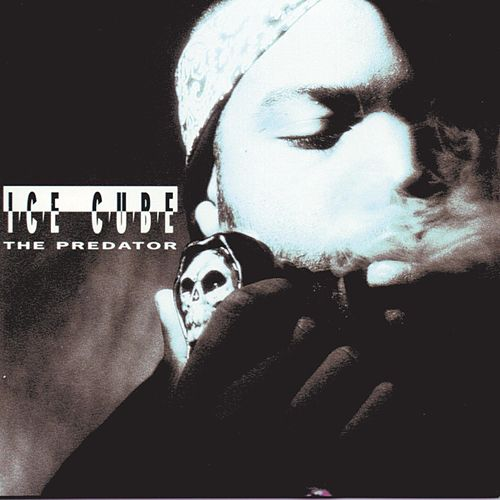 Play & Download The Predator (Remaster) by Ice Cube | Napster