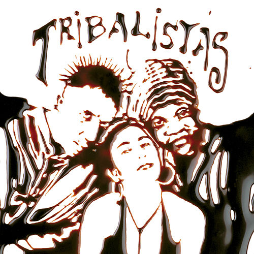 Play & Download Tribalistas by Tribalistas | Napster