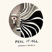 Feel It All by Yameen
