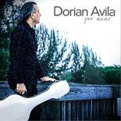 Por Azar by Dorian Avila
