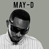 May D by Various Artists