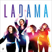 Ladama by Ladama