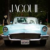 California Dreaming by Jacquie