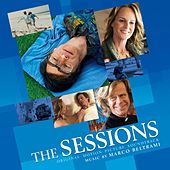 The Sessions (Original Motion Picture Soundtrack) by Marco Beltrami