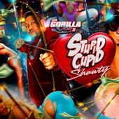 Stupid Cupid Shawty by Gorilla Zoe