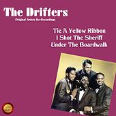 The Drifters Selection von The Drifters