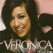 Recuerdame by Veronica Avila