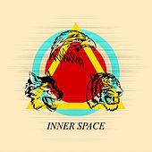 Inner Space by Growing