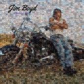 Greatest Hits by Jim Boyd