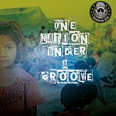 One Nation Under A Groove - EP by Various Artists