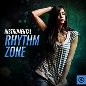 Instrumental Rhythm Zone by Various Artists