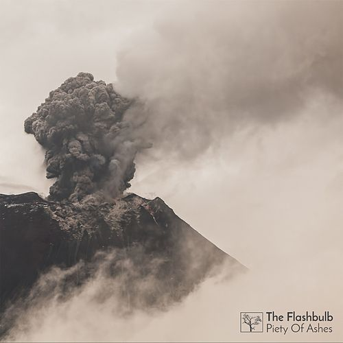 Piety of Ashes by The Flashbulb