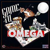 Game 4 U by Omega