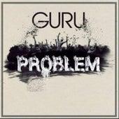 Problem by Guru