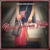 Nada Te Hace Falta (feat. Neto Reyno) by Big Los