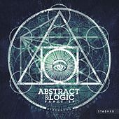 Panic - Single by Abstract