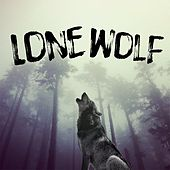 LoneWolf the Rapper by Lone Wolf