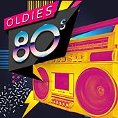 Oldies 80's by Various Artists
