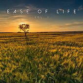 Ease of Life, Vol. 2 by Various Artists