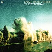 The Storm by Martin Eyerer
