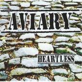 Heartless by Aviary