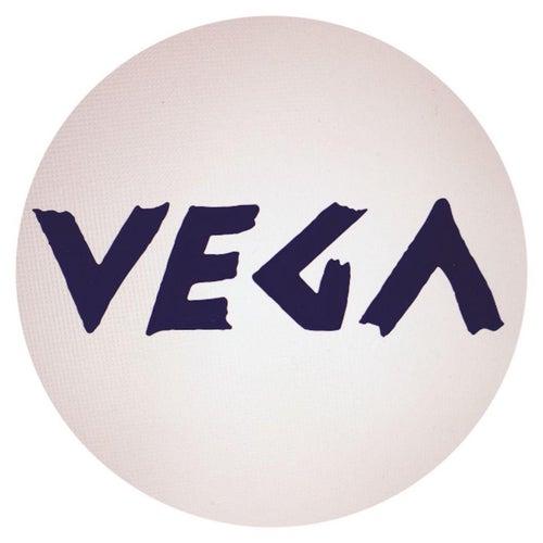 Månen by Vega