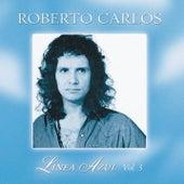Linea Azul Vol. 3: Yo Te Recuerdo by Roberto Carlos