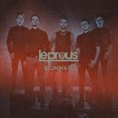 Illuminate by Leprous