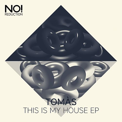This Is My House by Tomás